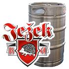 Sud Jihlavský Ježek 11°, 50L, 100 piv