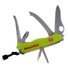 záchranářský nůž Rescue Tool